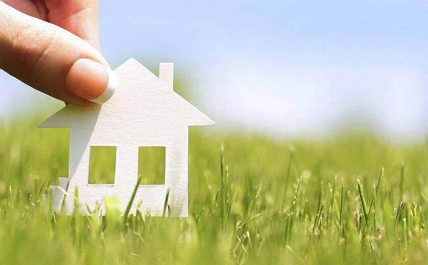 Evitar que le estafen en la reforma de su casa