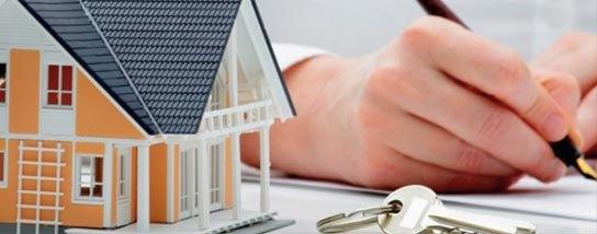 gestión inmobiliaria tenerife
